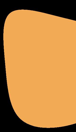 Hulkur blob