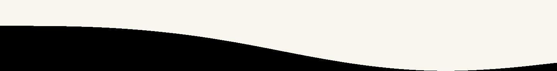 Hulkur wave